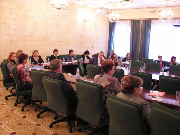 Норматив семинар повышение квалификации онкопсихология повышение квалификации